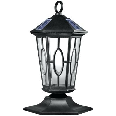 Solar Hanging Lanterns Solar Light Rustic Pendant Hanging Lantern within Outdoor Hanging Lanterns From Australia (Image 10 of 10)