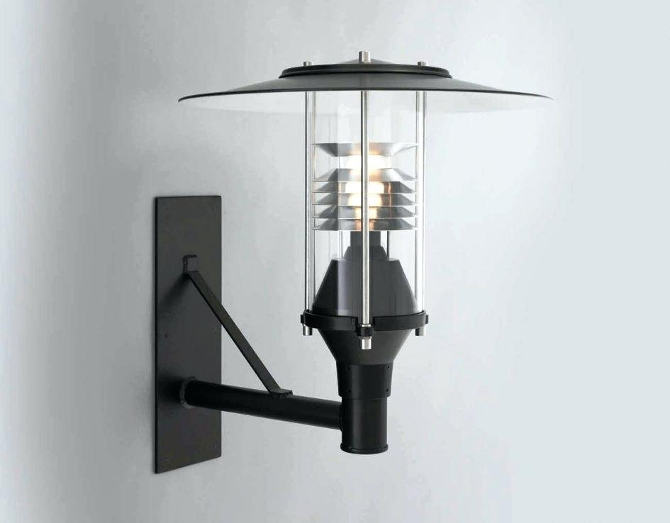 Solar Porch Light Large Size Of Patio Outdoor Exterior Post Light throughout Outdoor Wall Post Lights (Image 10 of 10)