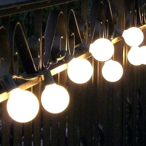 Solar String Lights Target Amazing Outdoor Hanging Or Patio Bronze In Outdoor Hanging Lights At Target (View 8 of 10)