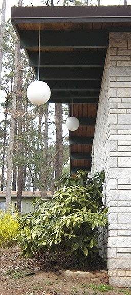 Source For Outdoor/exterior Hanging Globe Light Pendants? (Lighting With Regard To Outdoor Hanging Globe Lights (Photo 10 of 10)