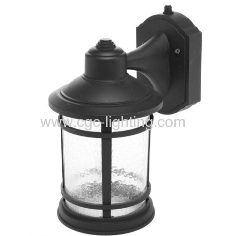 Stunning Led Outdoor Coach Lights Wall Lighting Up To 50 Regarding For Dusk To Dawn Outdoor Wall Mounted Lighting (View 5 of 10)