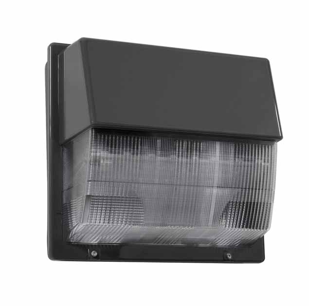 Featured Photo of Outdoor Wall Mount Led Light Fixtures