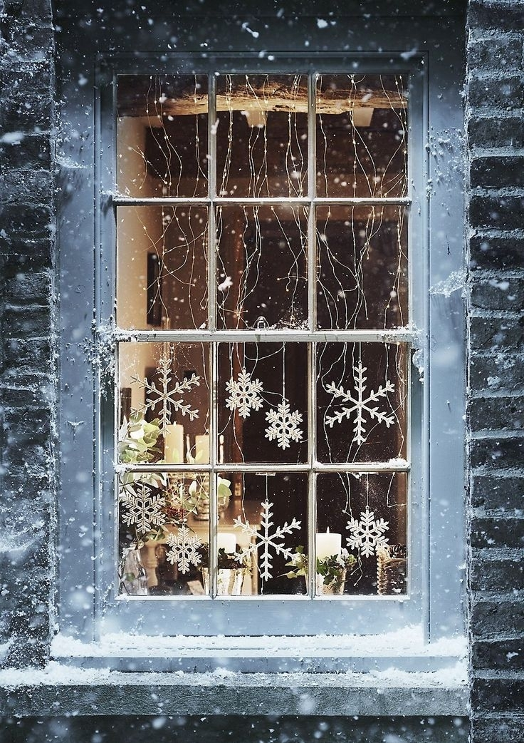 Surprising Ideas Christmas Lights Around Windows Doors And For within Hanging Outdoor Christmas Lights Around Windows (Image 8 of 10)