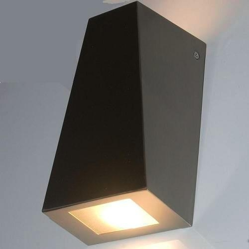 Featured Photo of Brisbane Outdoor Wall Lighting