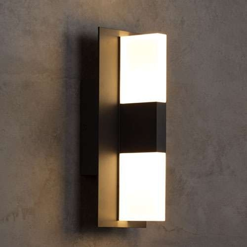 The New Outdoor Wall Light House Designs Argos Nibe Tesco – Xlian For Tesco Outdoor Wall Lighting (Image 6 of 10)