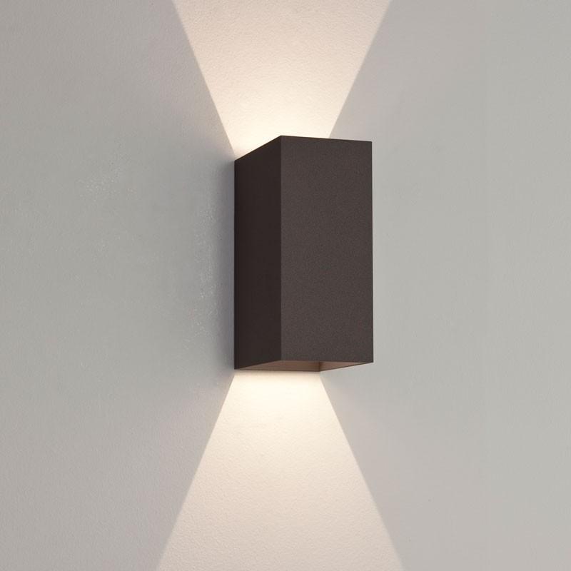 The New Outdoor Wall Light House Designs Argos Nibe Tesco – Xlian Regarding Tesco Outdoor Wall Lighting (Image 8 of 10)