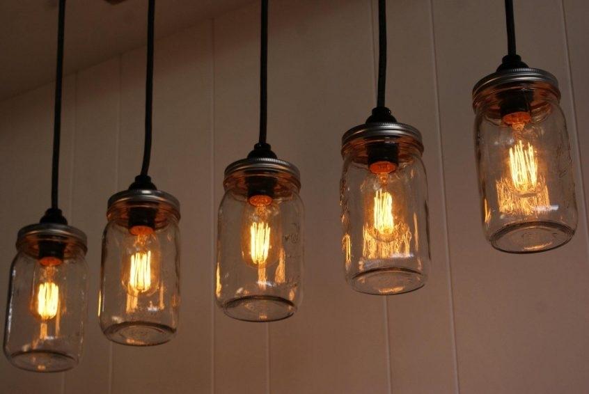 Top 33 Attractive Menards Pendant Lights Bathroom Light Fixtures throughout Menards Outdoor Hanging Lights (Image 10 of 10)
