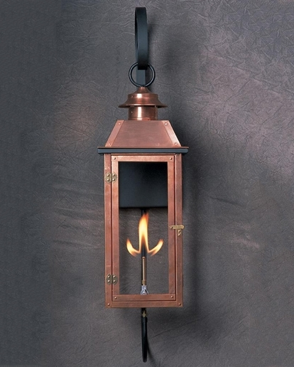 Top Outdoor Wall Gas Light 37 In With Outdoor Wall Gas Light | House inside Outdoor Wall Gas Lights (Image 10 of 10)
