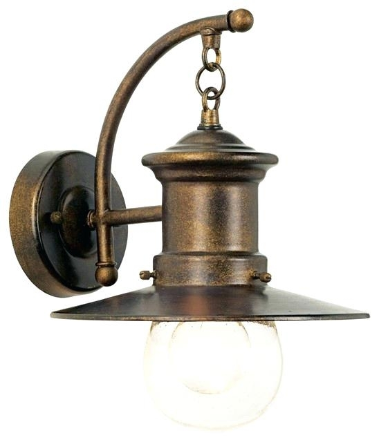 Traditional Outdoor Wall Lights Traditional Outdoor Wall Lights Uk for Traditional Outdoor Wall Lighting (Image 8 of 10)