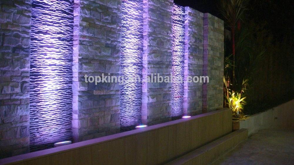 Trend Exterior Wall Washer Lights 92 For Antique Outside With with Outdoor Wall Washer Led Lights (Image 10 of 10)
