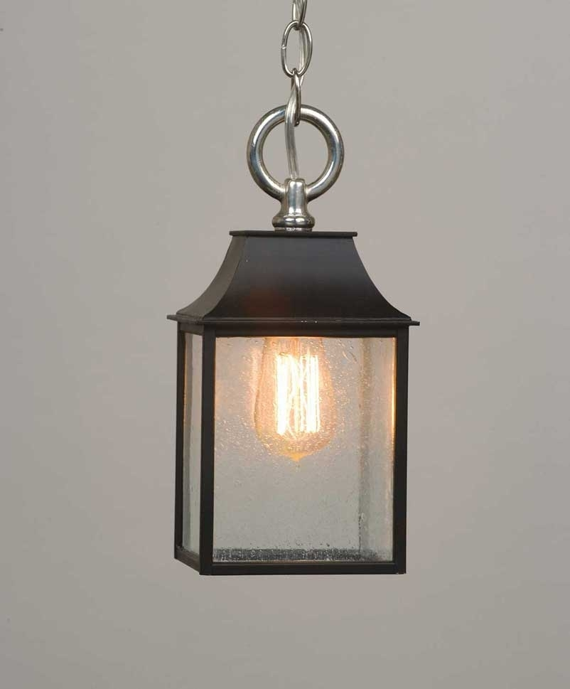 Ueco - Mini Stable - Ue-3700 inside Electric Outdoor Hanging Lanterns (Image 10 of 10)