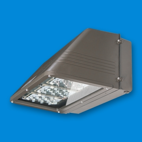 Versatile Flood Light Wallpacks Outdoor Lighting 20 Pertaining To with regard to Outdoor Wall Flood Lights (Image 7 of 10)