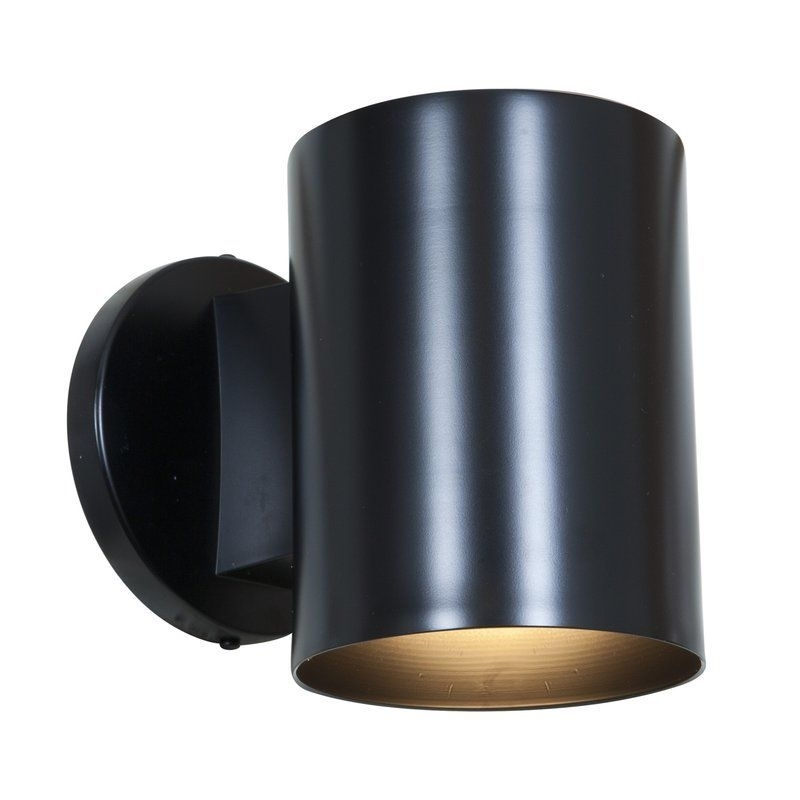 View The Access Lighting 20363 Poseidon 1 Light Outdoor Wall Sconce with regard to Access Lighting Outdoor Wall Sconces (Image 10 of 10)