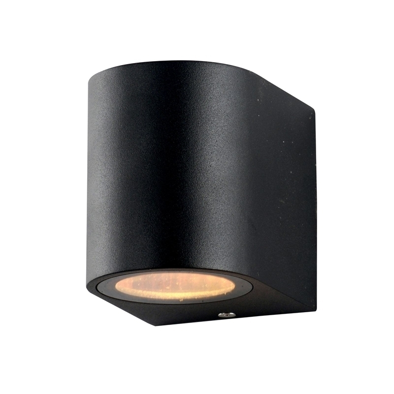 Wall Light: Appealing Wall Lights Homebase As Well As Ena Single Throughout Outdoor Wall Lights At Homebase (View 2 of 10)