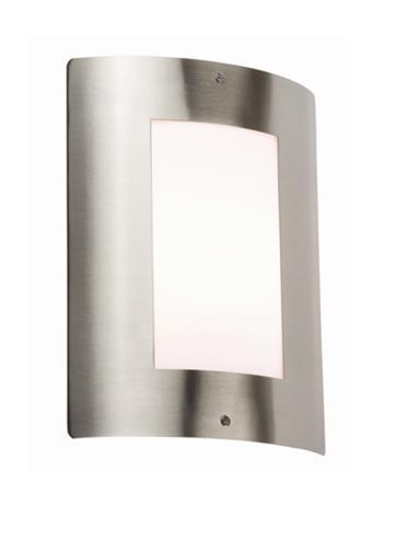 Wall Light: Best Argos Wall Light As Well As Argos Outdoor Wall inside Argos Outdoor Wall Lighting (Image 9 of 10)
