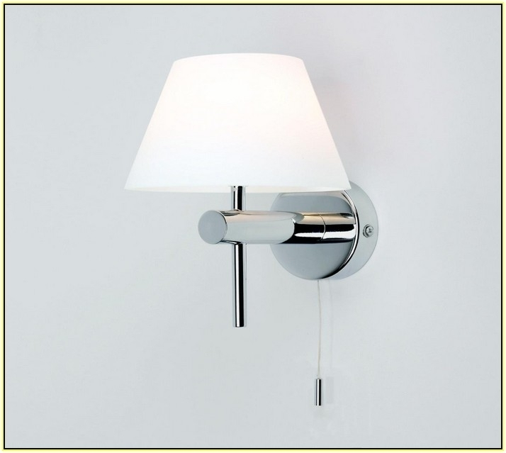 Wall Light: Marvellous Argos Wall Light As Well As Pull Cord Wall regarding Argos Outdoor Wall Lighting (Image 10 of 10)