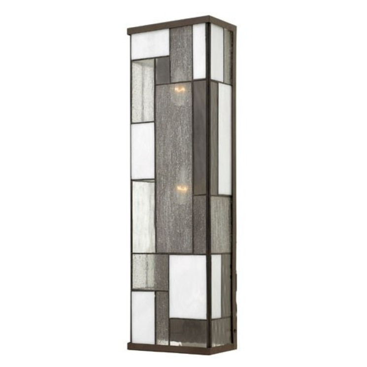 Wall Lights Design: Extra Large Outdoor Wall Lights In, Extra Large Within Large Outdoor Wall Lighting (View 2 of 10)