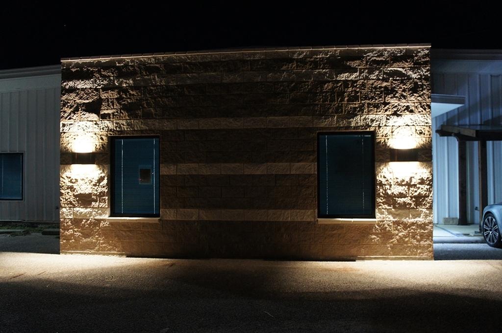 Wall Lights: Inspiring Exterior Wall Light Fixtures 2017 Design regarding Outdoor Wall Lighting Fixtures (Image 10 of 10)