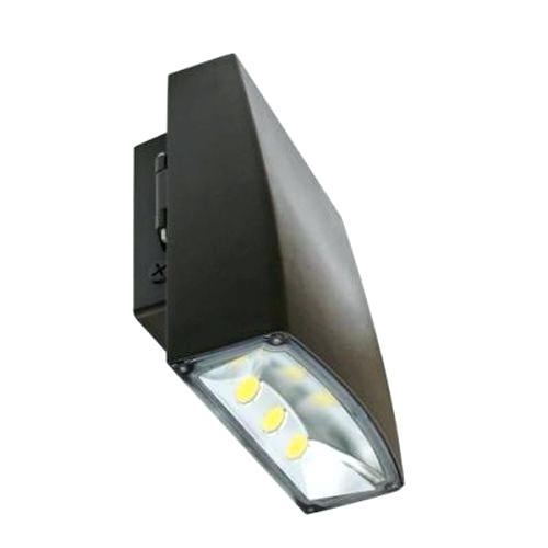 Wall Mounted Flood Lights – Audubongreengolfer with Outdoor Wall Flood Lights (Image 8 of 10)