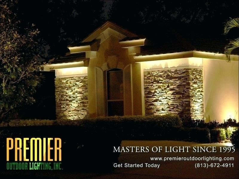 Wall Wash Lighting Recessed Led Wall Wash Lighting Fixtures – Timbeyers Pertaining To Outdoor Wall Wash Lighting Fixtures (View 8 of 10)