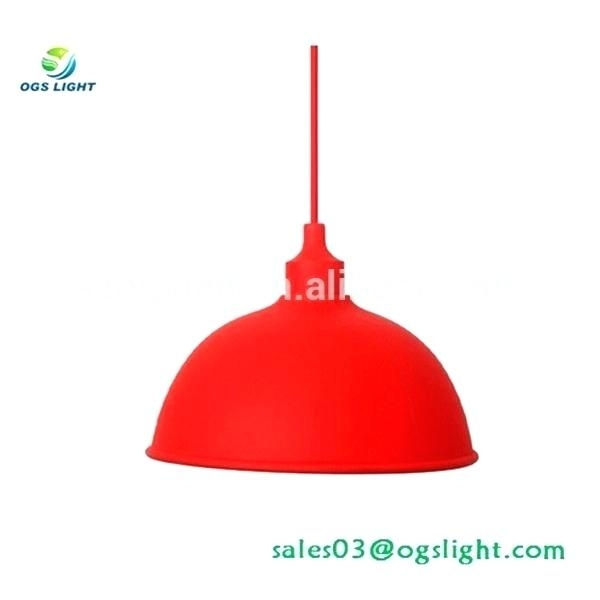 Waterproof Pendant Light S Outdoor Waterproof Hanging Lights intended for Outdoor Waterproof Hanging Lights (Image 10 of 10)