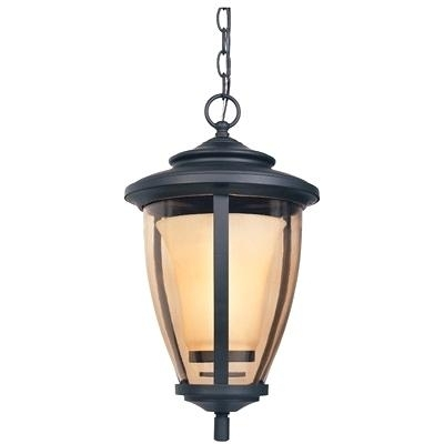 Wayfair Outdoor Hanging Lights Outdoor Hanging Lights Buy Lanterns in Wayfair Outdoor Hanging Lights (Image 7 of 10)