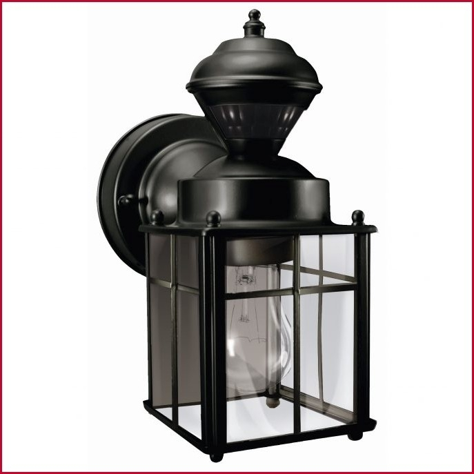 Wayfair Outdoor Lighting » Best Of Outdoor Wall Lighting Wayfair intended for Outdoor Wall Lighting At Wayfair (Image 10 of 10)