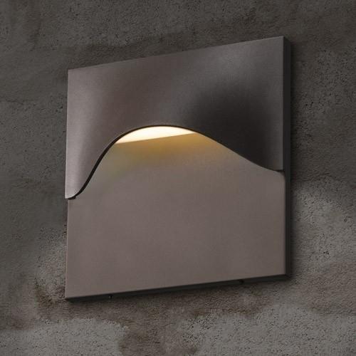 What Is Dark Sky Compliance? | Design Necessities Lighting For Dark Sky Outdoor Wall Lighting (View 2 of 10)