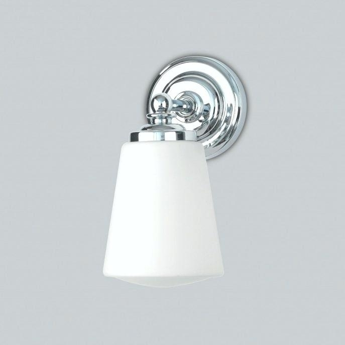 Wickes Wall Light with Outdoor Wall Lights at Wickes (Image 10 of 10)