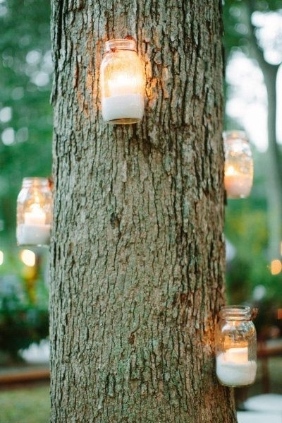 Wowww!!! Cool Hanging Outdoor Candle Lanterns To Catch Your Eyes In intended for Homemade Outdoor Hanging Lights (Image 10 of 10)