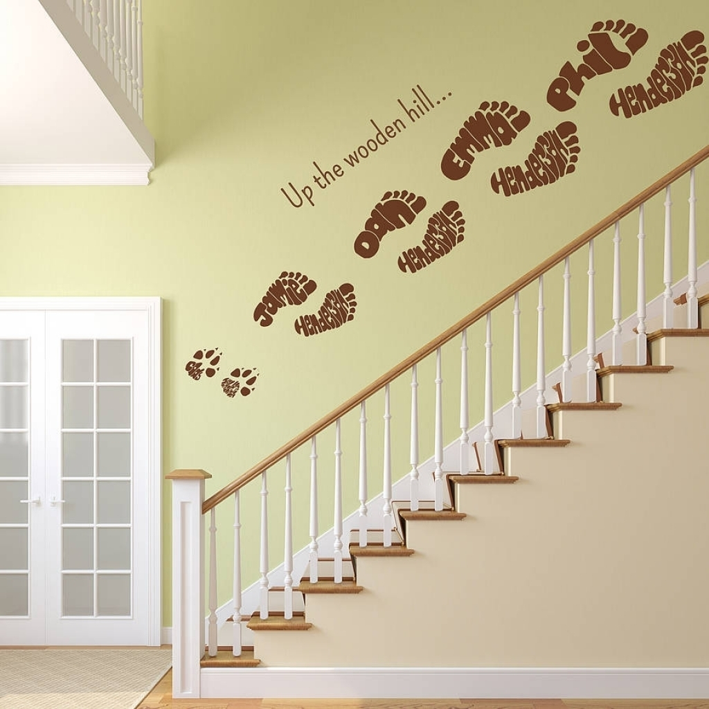 12 Wall Art And Stickers Butterfly Floral Decorative Corner Wall In in Corner Wall Art (Image 1 of 20)