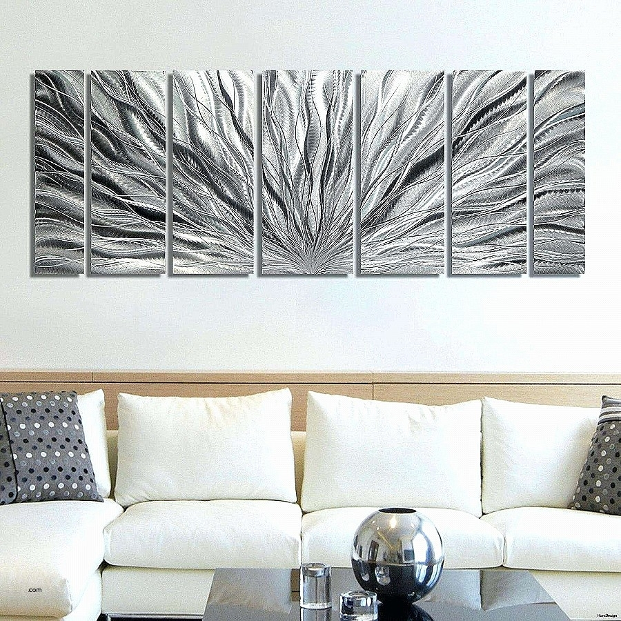 15 Awesome Airplane Wall Art Panels | Mehrgallery with Aviation Wall Art (Image 1 of 20)