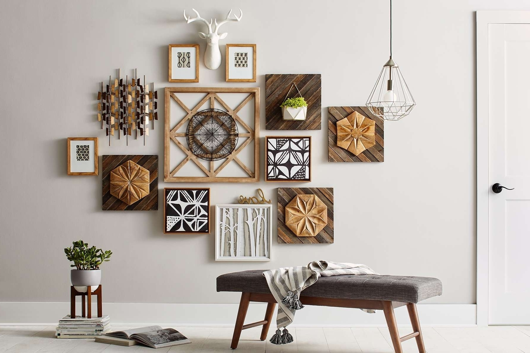 15 Best Collection Of Canvas Wall Art At Target Beauteous pertaining to Target Wall Art (Image 1 of 20)