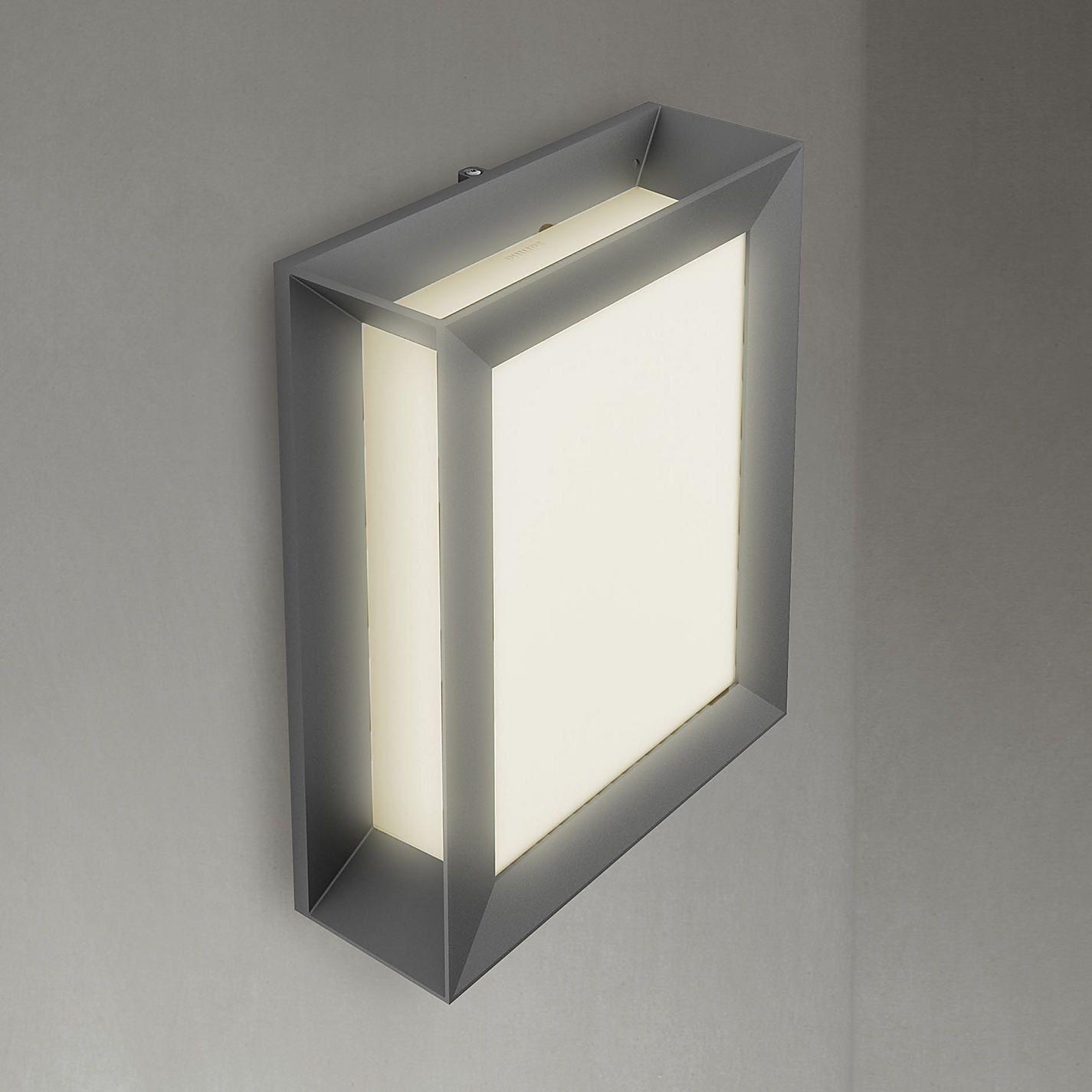 15 Sammlung Von Bunnings Outdoor Wand Beleuchtung Mehr Auf Unserer inside Outdoor Lanterns At Bunnings (Image 1 of 20)
