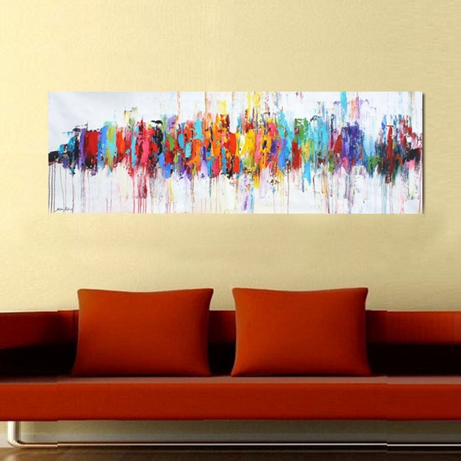 19 Unique Oversized Canvas Wall Art Cheap | Mehrgallery With Cheap Oversized Canvas Wall Art (View 2 of 20)