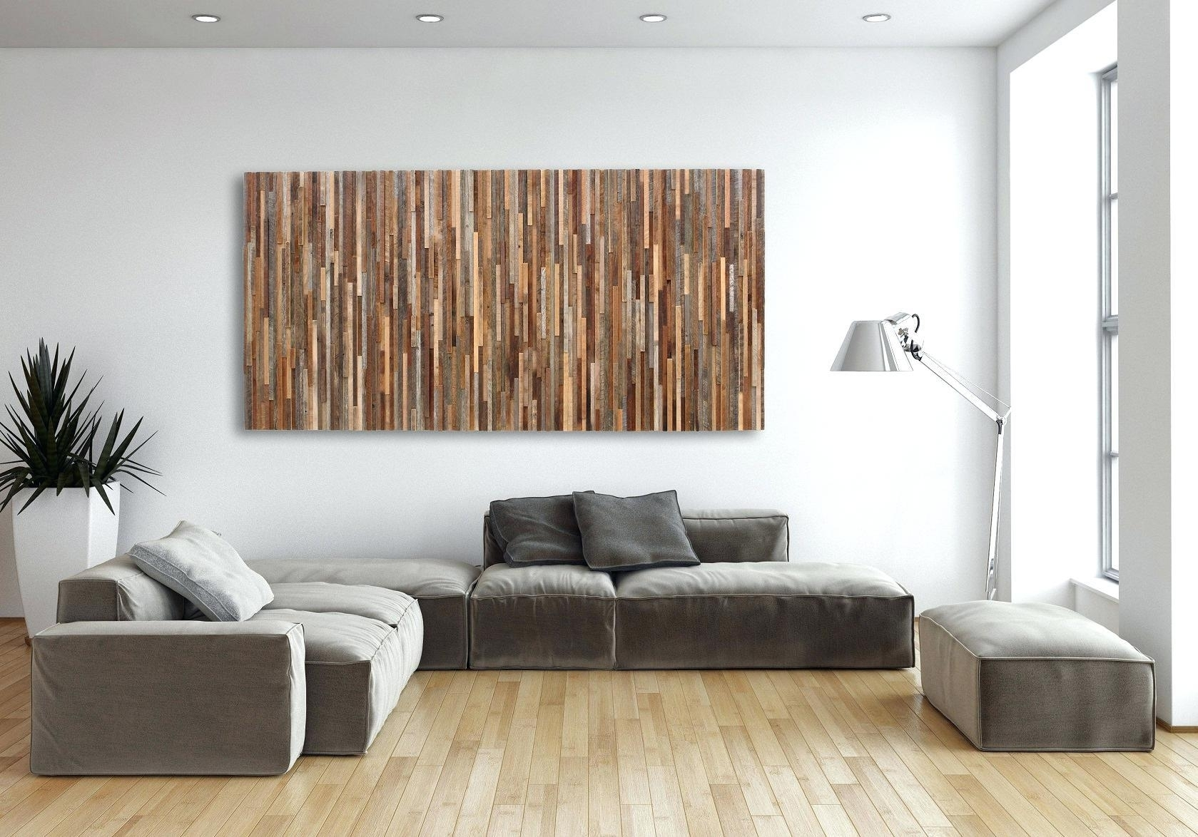 20 Collection Of Extra Large Framed Wall Art Wall Art Ideas with regard to Oversized Wall Art (Image 1 of 20)