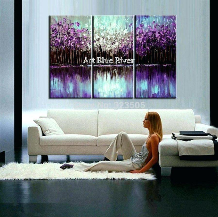 20 Top Homegoods Wall Art Wall Art Ideas, Home Goods Wall Art Intended For Home Goods Wall Art (Photo 14 of 20)