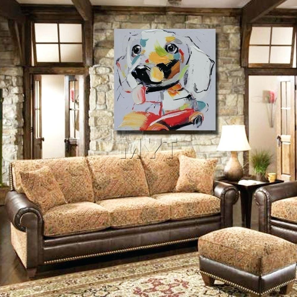 20 Top Homegoods Wall Art Wall Art Ideas, Home Goods Wall Art Regarding Home Goods Wall Art (Photo 19 of 20)