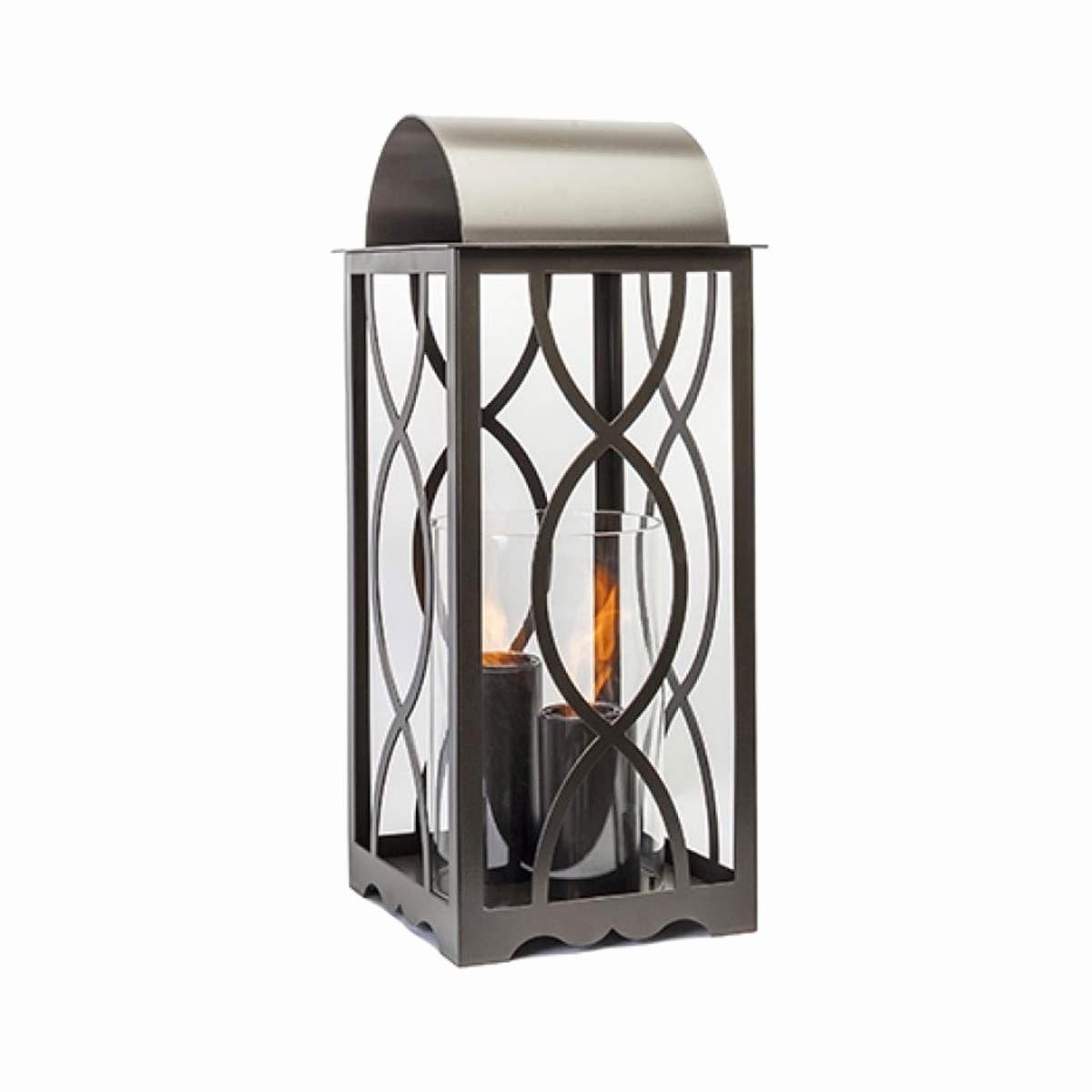 25 Fresh Extra Large Outdoor Candle Lanterns | Aftu intended for Outdoor Gel Lanterns (Image 1 of 20)