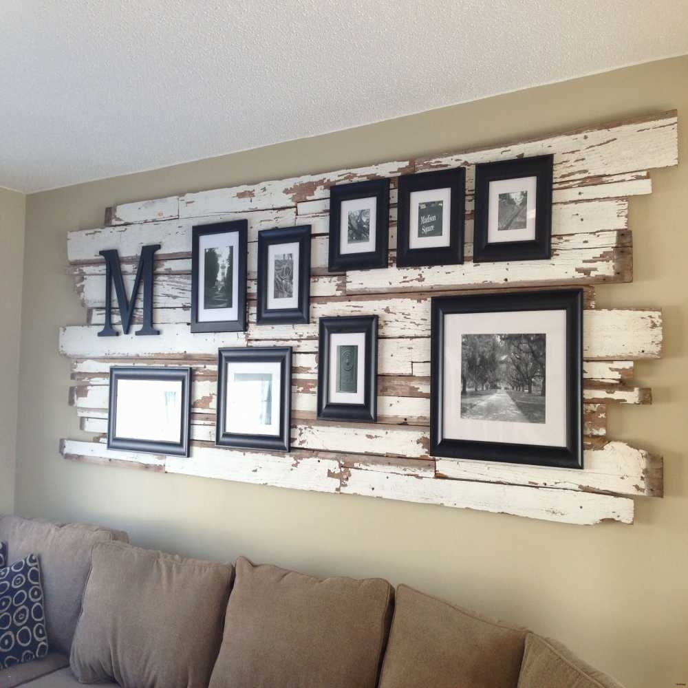 32 New Photos Crate And Barrel Decor Ideas | 50 Best Design For Home with Crate and Barrel Wall Art (Image 1 of 20)