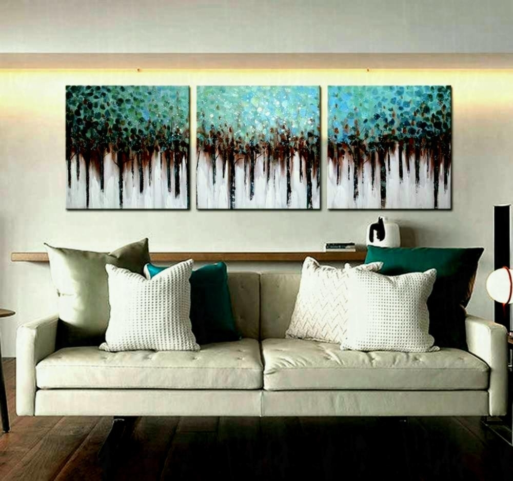 33 Fresh Design Oversized Wall Art For Living Room Full Size Of For Cheap Oversized Canvas Wall Art (Photo 12 of 20)