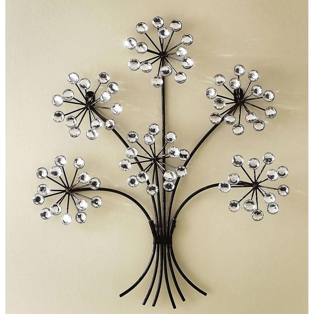 36 Kitchen Metal Wall Art, 20 Top Large Wall Art For Kitchen Wall With Regard To Wall Art Decors (Photo 14 of 20)