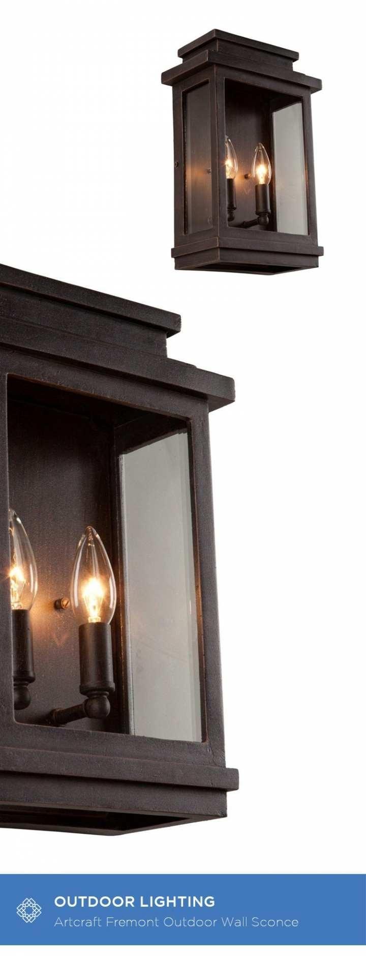 39 Magnificent Outdoor Gas Lanterns Snapshot | Outdoor Furniture regarding Outdoor Gas Lanterns (Image 1 of 20)