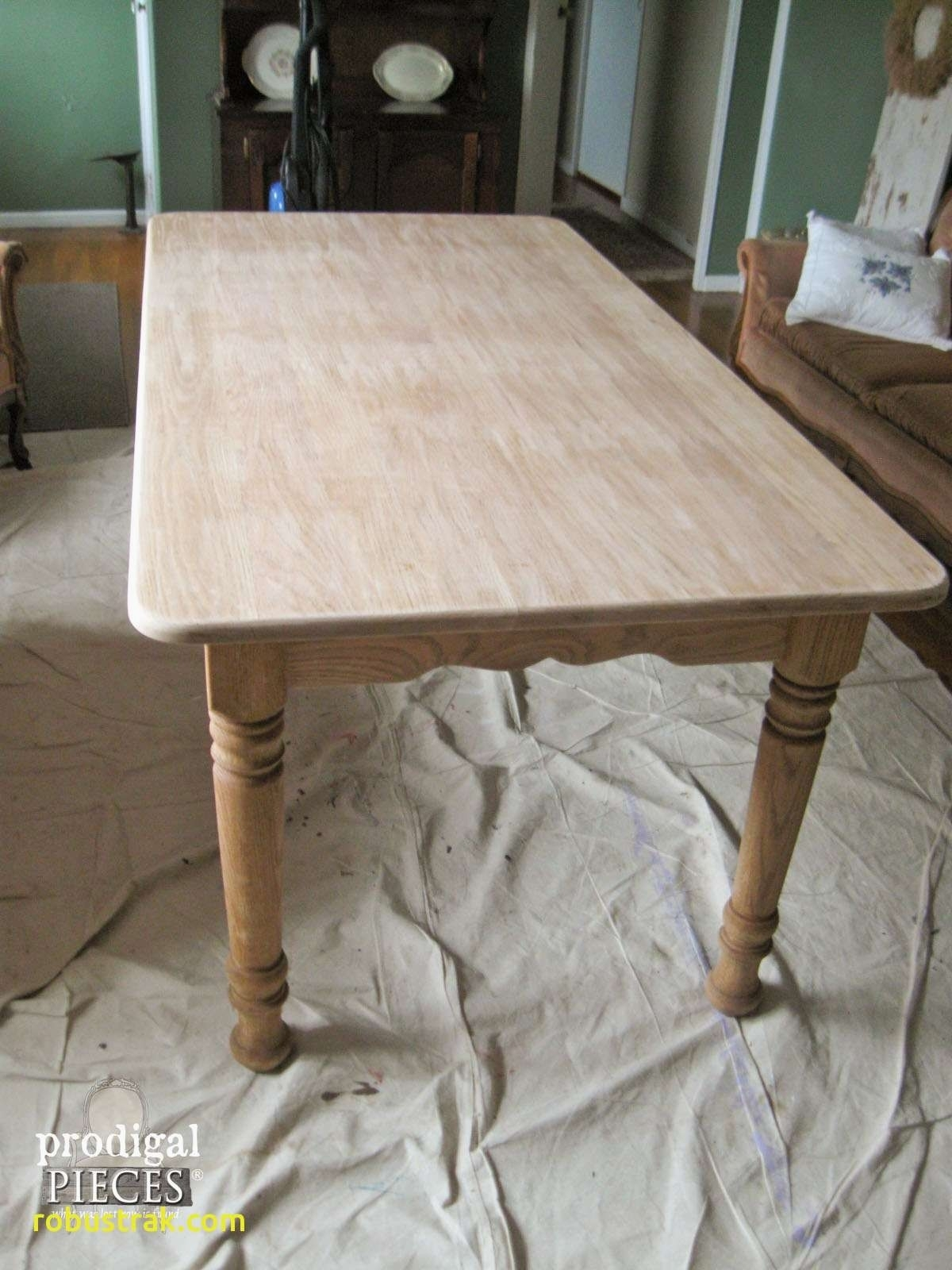 44 Fabulous Lime Wash Coffee Table - Stampler with Limewash Coffee Tables (Image 1 of 30)
