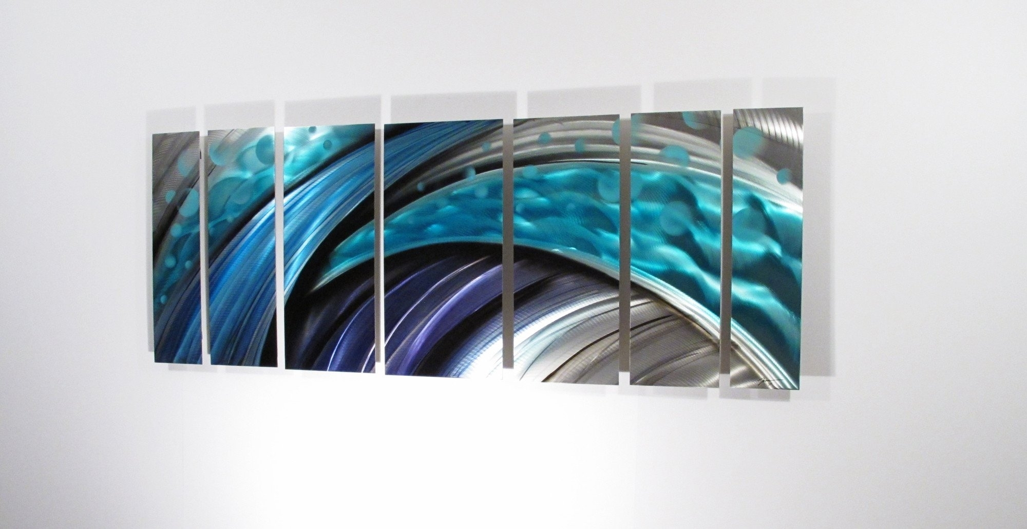 48 Metal Wall Art Panels, Wall Art Lovely Wall Art Adelaide Full Hd intended for Metal Wall Art Panels (Image 1 of 20)
