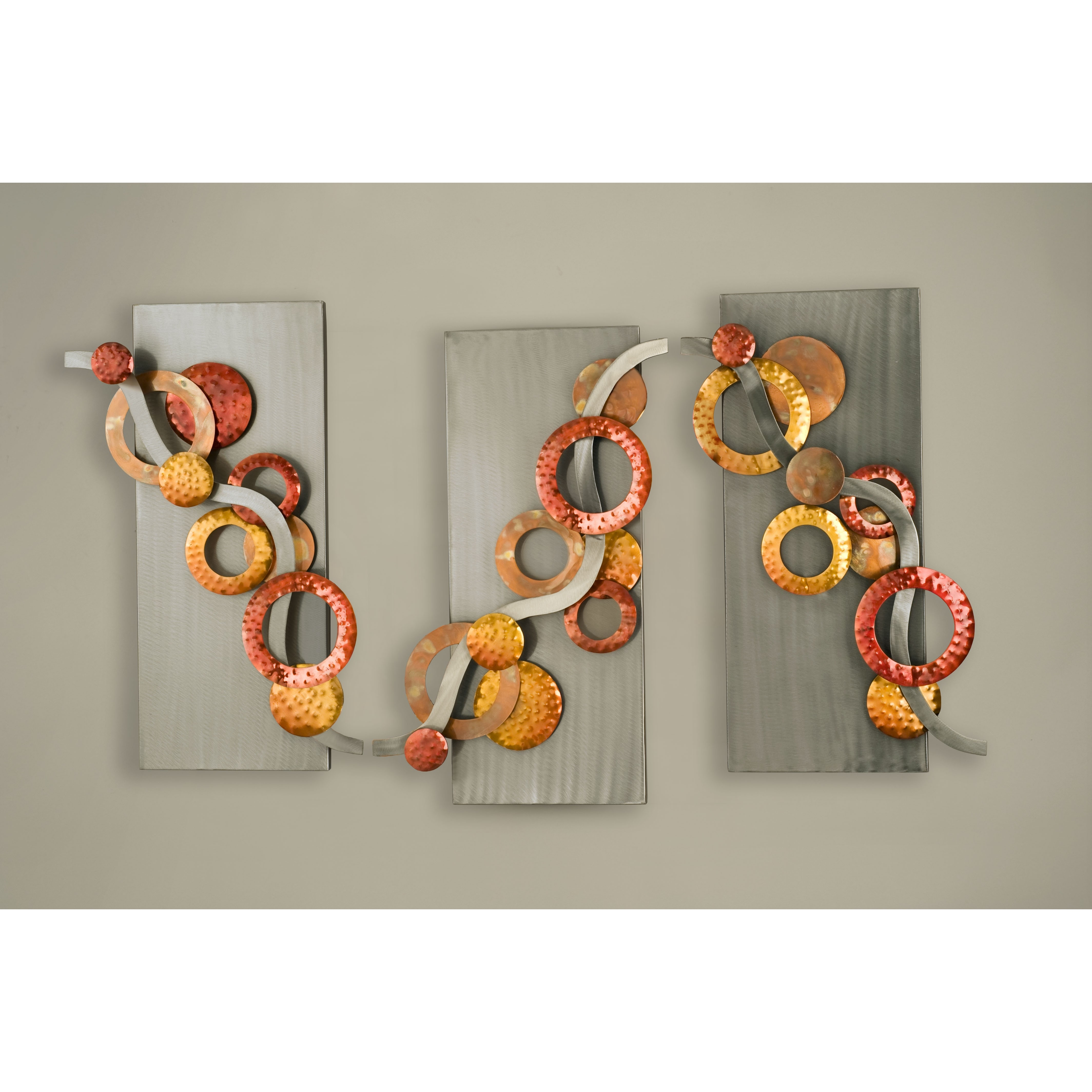 48 Wall Art Cheap, 10 Ideas For Inexpensive Wall Art Diy On The With Discount Wall Art (View 8 of 20)