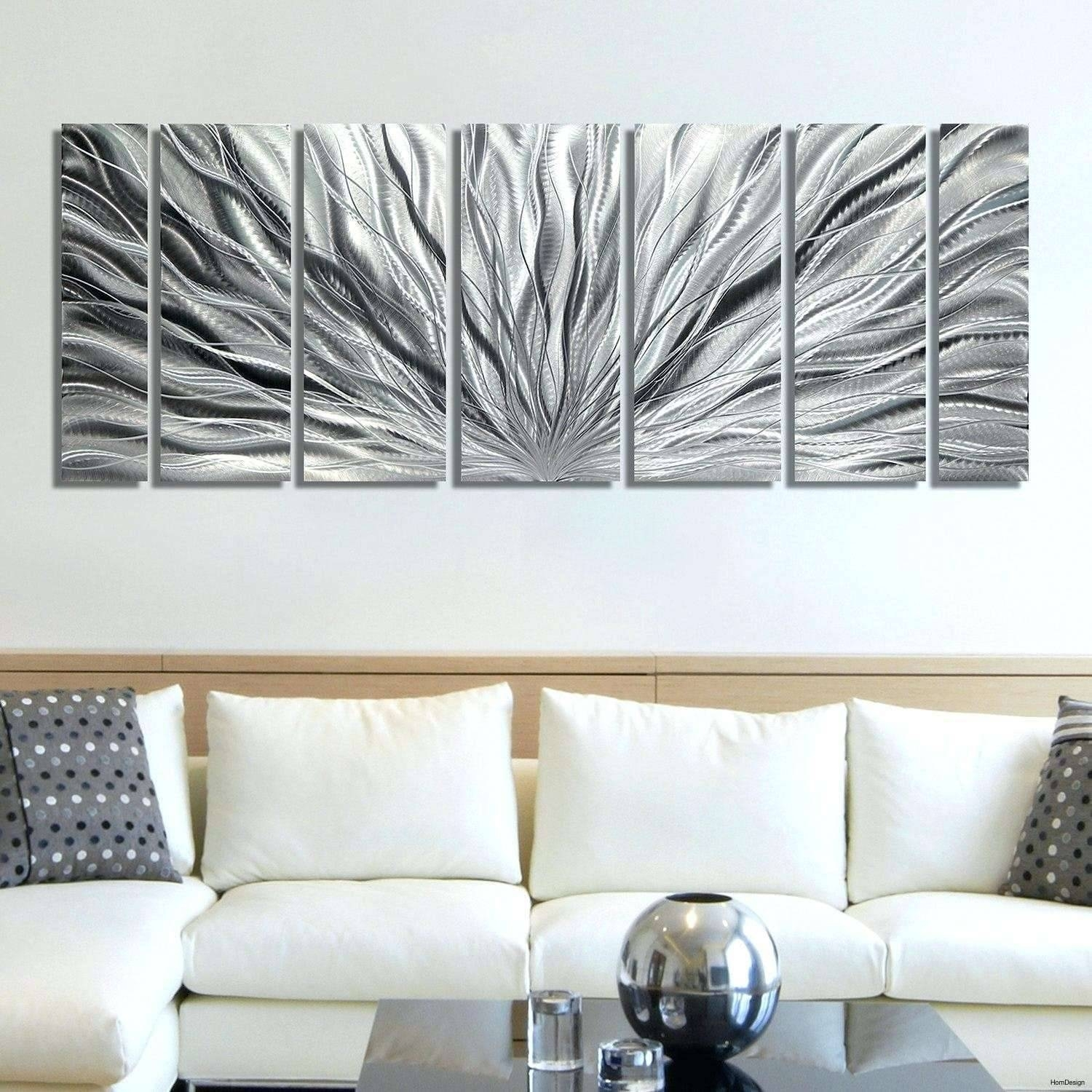 60 Awesome Framed Wall Art For Living Room | Downtownerinmills For Framed Wall Art For Living Room (Photo 12 of 20)