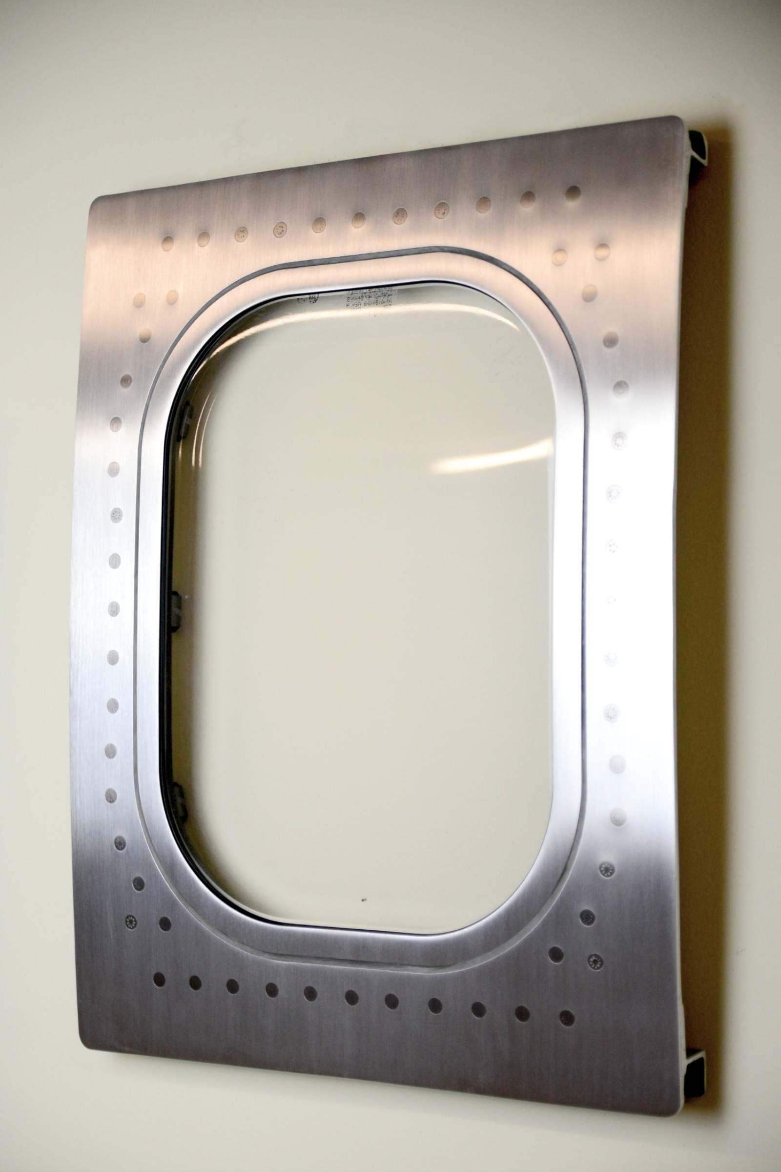 767 Wall Art Brushed Finish | John | Pinterest | Walls, Aviation Regarding Aviation Wall Art (Photo 7 of 20)