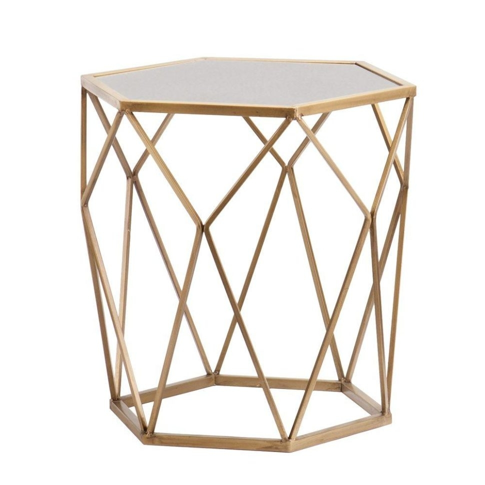 88+ Brass Drum Side Table – Coffee Tables 98, Wood Drum Side Table Intended For Darbuka Brass Coffee Tables (View 20 of 30)