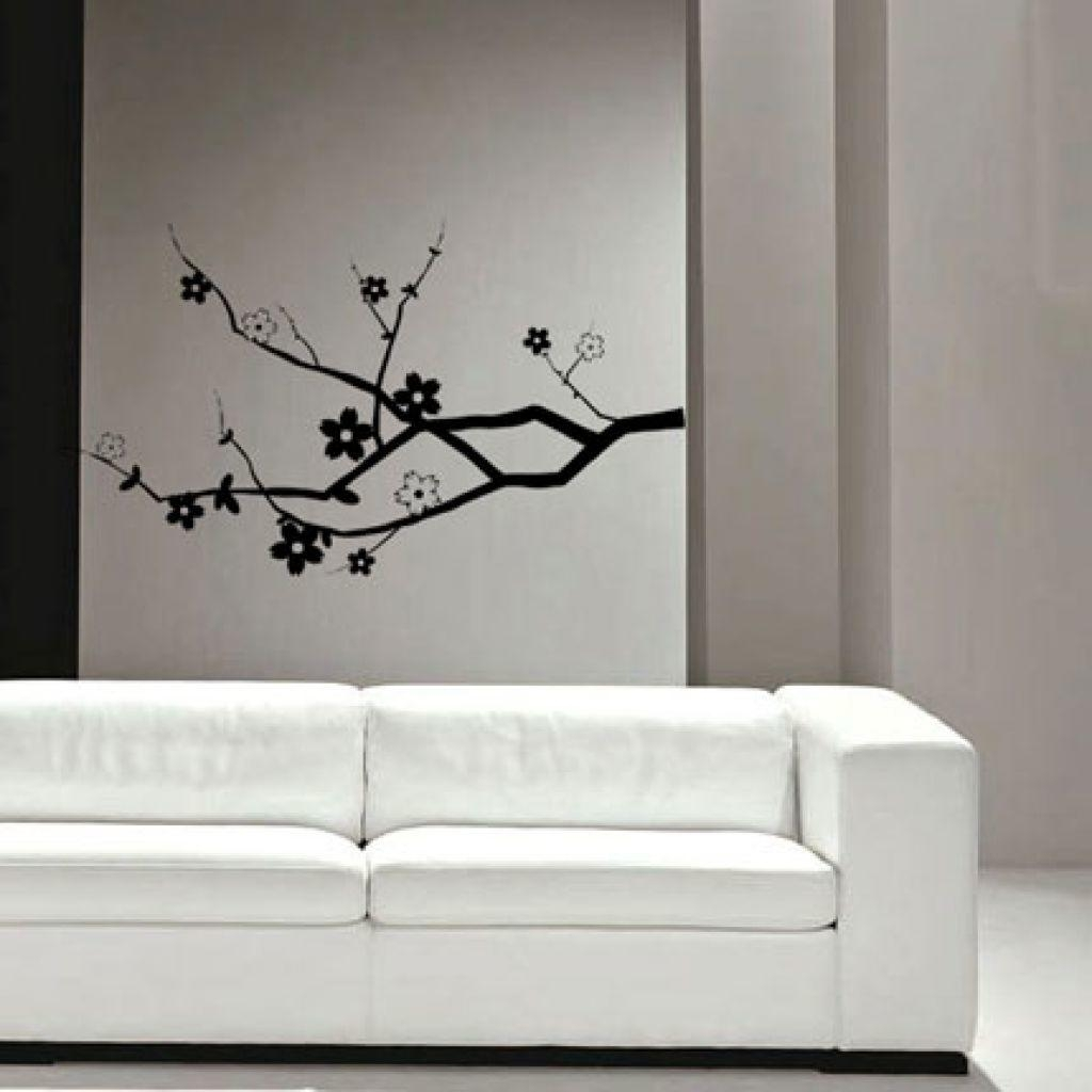 99200+ Wall Art Simple Gallery About Wallpaper Art For Walls Photo throughout Art For Walls (Image 2 of 20)